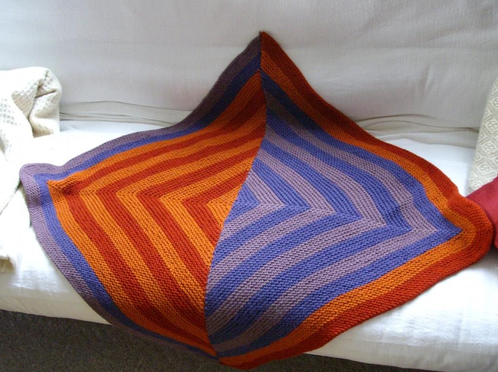 130610 Henrys blanket flat