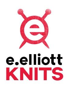 EElliott-LOGO cropped