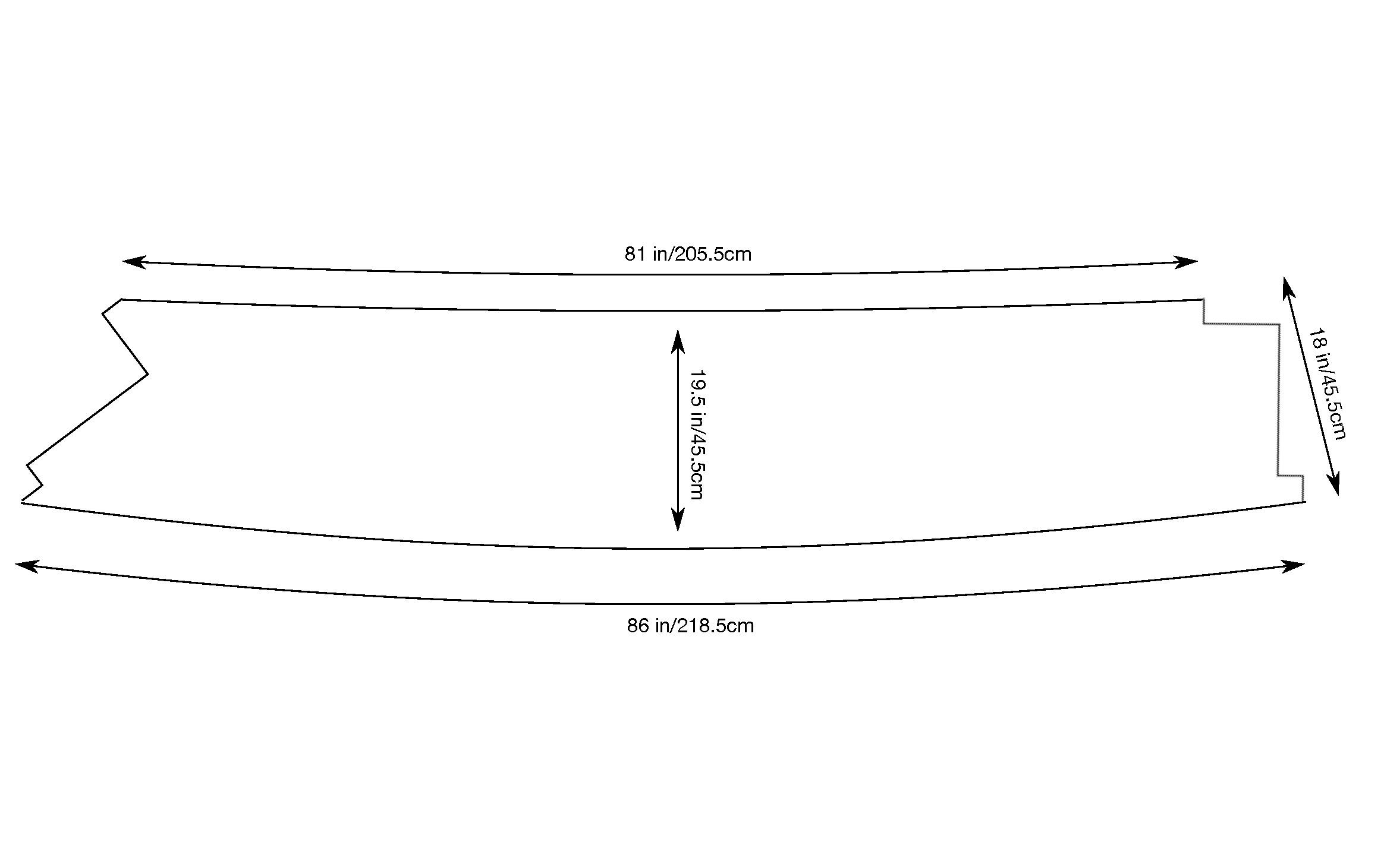 fissure-schematic