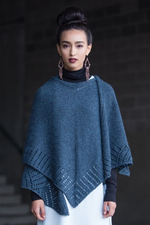 mountain-avenue-shawl-1