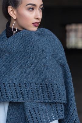 mountain-avenue-shawl-2