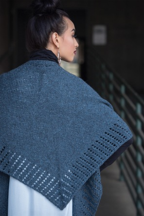 mountain-avenue-shawl-3