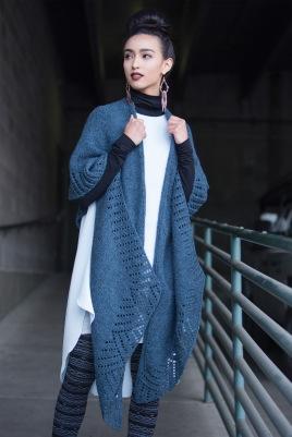 mountain-avenue-shawl-4