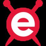 E. Elliott Knits logo